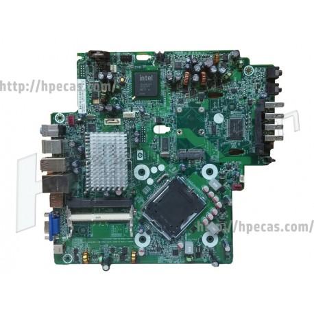 Motherboard HP 8000 Elite série (536885-001) (R)