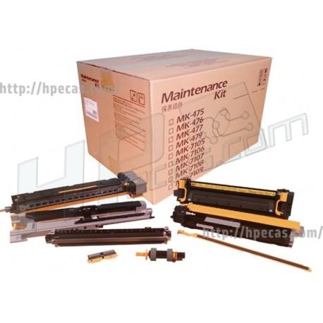 Kyocera Kit Manutenção FS-6025MFP FS-6030MFP (MK-475 / 1702K35NL0)