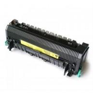 HPINC Fuser Unit Original Hp Clj2550 (RG5-7573)
