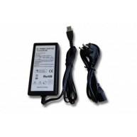 Transformador Compatível HP 32V*1100mA / 16V*1600mA 60W (0957-2144, 0957-2175, Q7211-60261) C