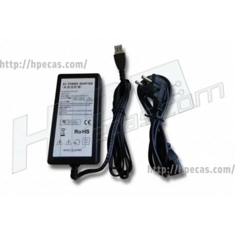 Transformador Compatível Impressoras HP 32V-1100mA / 16V-1600mA