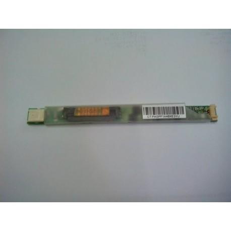 Display inverter HP DV5 DV6 G61 X16