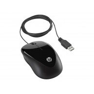 HP X1000 Mouse (H2C21AA-ABB)