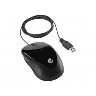 HP X1000 Mouse (H2C21AA-ABB)