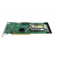 HP Smart Array 641 PCI-X Controladora RAID U320 64MB (305414-001) (R)