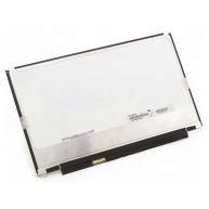 """Ecrã LCD 13.3"""" WUXGA 1920x1080 Full HD Mate WLED eDP1.2 30 Pinos BL Slim 2BT 2BB (LCD060)"""