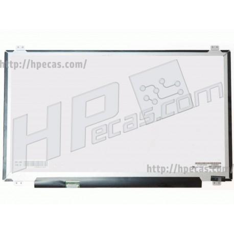 """Ecrã LCD 17.3"""" WUXGA 1920x1080 Full HD Mate WLED eDP 30 Pinos BL Slim 2BT 2BB (LCD061)"""