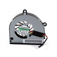 Acer eMachines Gateway PackardBell Toshiba Fan 60.PSX02.001 60.R5202.003 K000099250 K000102880 K000111250 K000116390 K000121870