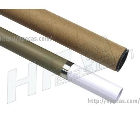Filme Fusor HP Laserjet P1505, M1120 série (RM1-4209-FILM)