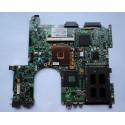 413668-001 Motherboard HP Compaq nc6320, nc6320 séries (R)