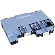 CANON 1320B003 Waste Cartridge Maintenance C MC-05