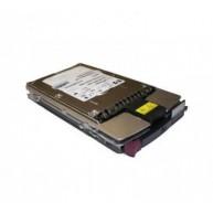 HP 36GB SCSI DISK DRIVE 10K ULTRA 300955-014