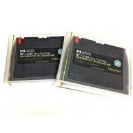 HP C4429 Data Cartridge Tape 2.5/5GB (C4429A)