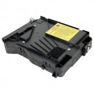 Laser / Scanner HP LaserJet P3015, M525 séries (RM1-6322)
