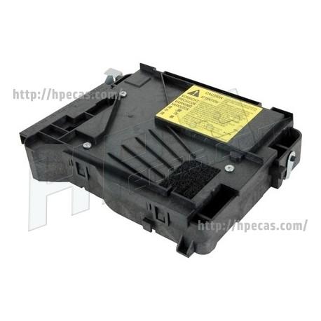 Laser / Scanner HP LaserJet P3015, M525 séries (RM1-6322) (R)