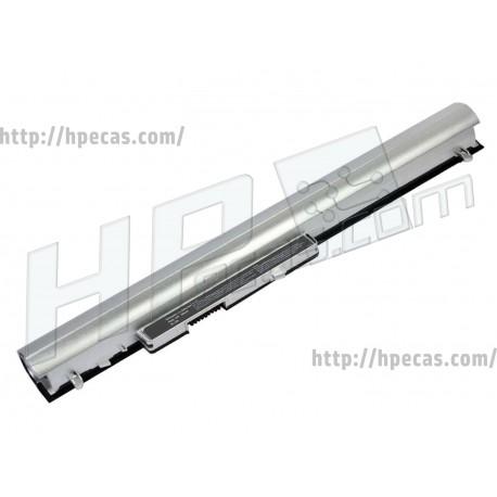 Bateria compatível HP LA03, HP LA04 * 14.8V - 2200 mAh (728460-001, 728461-001, 752237-001, 776622-001)