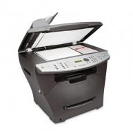Peças Diversas Impressora LEXMARK X340 Laser Scanner/Cópia/Fax/Print (20D0173) U