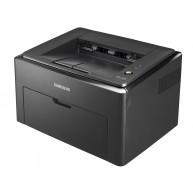 Peças Diversas Impressora SAMSUNG ML-1640 Laser (U)