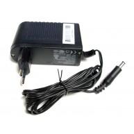 Carregador Thomson Telecom AC Adaptor 12V~2.0A 5.5x2.5mm (DSL36762730, FW7580/EU/12/VDR)