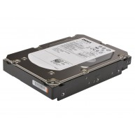 "Disco DELL 3.5"" 600GB 15K 6G SAS (W347K, ST3600057SS) N"
