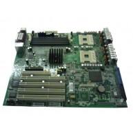 Motherboard HP 373275-001 (ML150 G2)