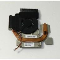 Ventoinha com dissipador CQ35 DV3 HP 531814-001 (R)