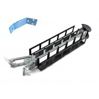HPE Cable Management ARM for PROLIANT DL380 G6/G7 DL385 G5P/G6/G7 (487238-001) U