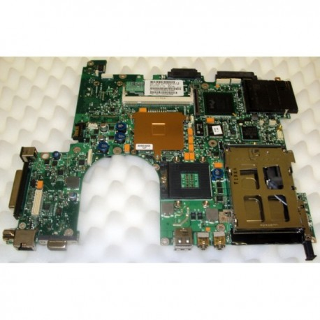 MOTHERBOARD HP 413669-001