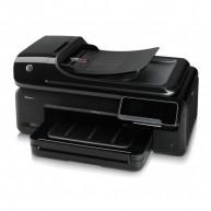 Peças Diversas Impressora HP Officejet 7500A Wide Format (A3) (U)