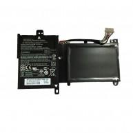 Bateria Original HP Pavilion X360 11-K série * 7.6V, 4200mAh (796219-421, HV02032XL)