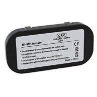 HPE Compatible Smart Array Battery Backed Write Cache (BBWC) 3.6V Battery Pack assembly (274779-001, 307132-001) C