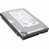 "Disco 160GB SEAGATE 3.5"" IDE ATA/100 7.2K (ST3160215ACE) (N)"