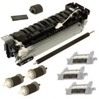 KIT de Manutenção Compatível HP LaserJet P3015 série (CE525-67902) (C)