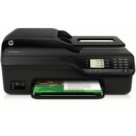 Peças Diversas Impressora HP Officejet 4620 (CZ152B) U