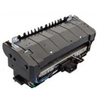Fusor Original SAMSUNG ML-4510 (JC91-01028A)