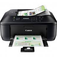 Peças Diversas Impressora CANON Pixma MX395 (U)
