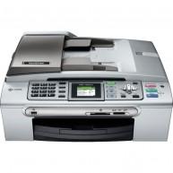 Peças Diversas Impressora BROTHER MFC-465 (U)