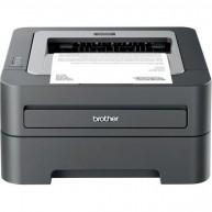 Peças Diversas Impressora BROTHER HL-2250DN (U)