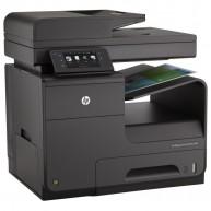 Peças Diversas Impressora HP OfficeJet Pro X476dw (U)