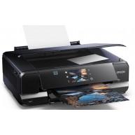 Peças Diversas Impressora EPSON XP-950 (U)