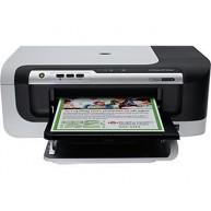 Peças Diversas Impressora HP OfficeJet 6000 (U)