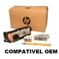 HP Kit Manutenção 220V Compatível M604 M605 M606 (F2G77-67901, F2G77A)