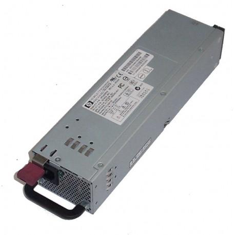 Fonte ATX HP 575W Hot-Plug DL380G4 406393-001