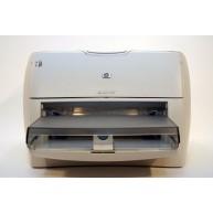 Peças Diversas Impressora HP LaserJet 1300 (U)