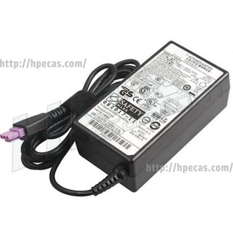 Transformador compatível impressoras HP +32V +1560mA + 50W (0957-2230)