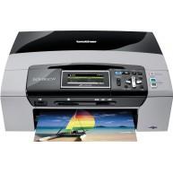 Peças Diversas Impressora BROTHER DCP-585CW (DCP585CW) U