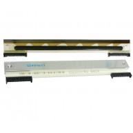 Cabeça de Impressão ZEBRA LP2844 série (G105910-048)