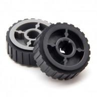 Pickup Roller Pack 2x LEXMARK (40X5451, T376D)