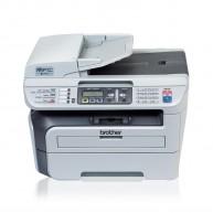 Peças Diversas Impressora BROTHER MFC-7440N (U)