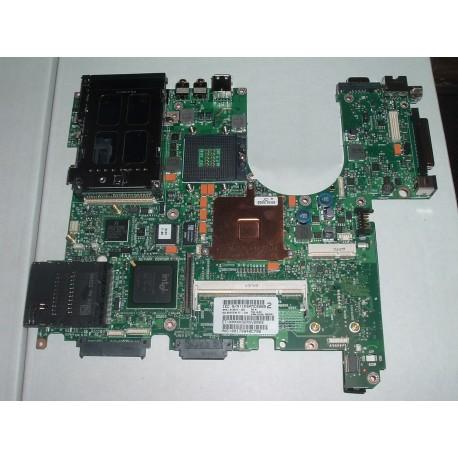 MOTHERBOARD HP 413671-001